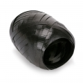Curling Ribbon ~ Black